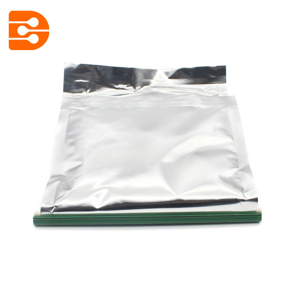 Electrical Insulating Resin