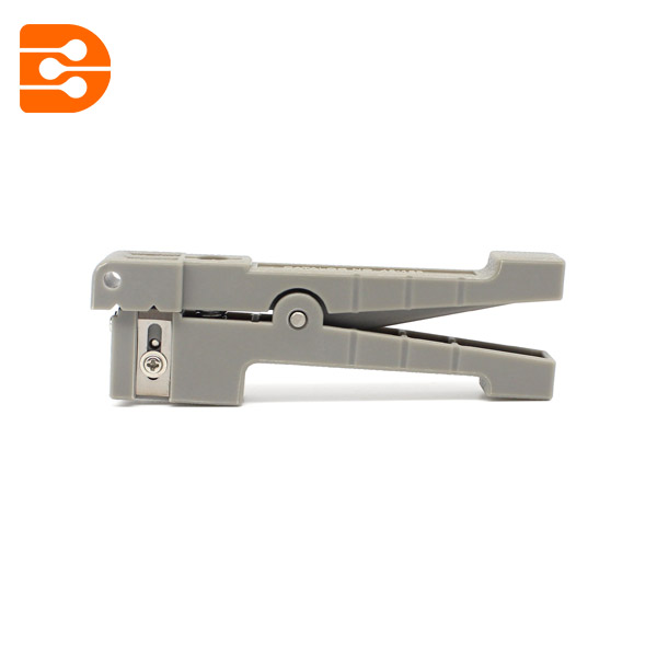 Cable Stripping Tool for Coaxial Cables
