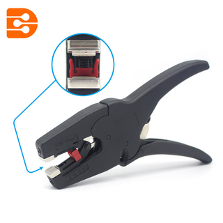 Automatic Wire Cable Stripper