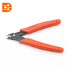 Flush Cut Plier