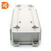 100-Pair Waterproof Krone IDC Module Distribution Box