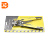 Automatic Wire Stripper
