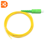 SC/APC Fiber Optic Pigtail