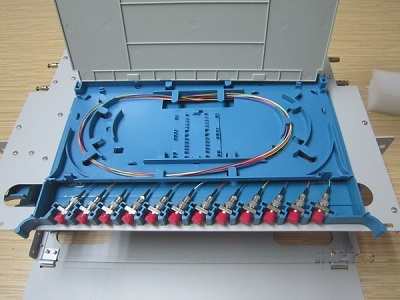 ftth distribution box.jpg