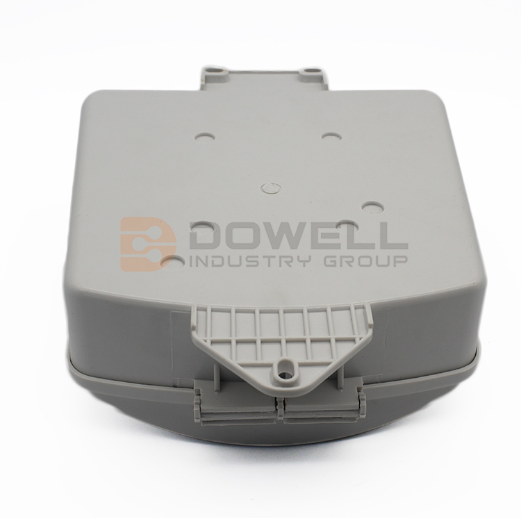 DW-3031 10 Pairs Compact Connection Stub Terminal Box