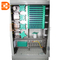 144 Cores Fiber Distribution FTTH Outdoor Fiber Optic Cable Cross Connect Network Cabinet