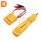 High Quality RJ11 Cable Wire Toner Network Cable Continuity Tester