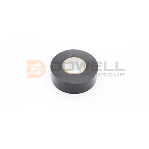 DW-88T Wholesale High Voltage Resist 88T Tape Protective Pvc Vinyl Tape Price