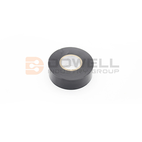 DW-88T Wholesale 88T Tape PVC Insulation 3M Rubber Electrical Tape