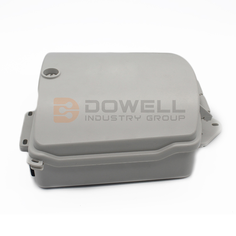 DW-3031 10 Pairs Compact Connection Terminal Block Box