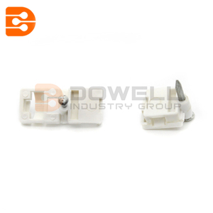 DW-1062 Optical Fibre Drop Cable Clip
